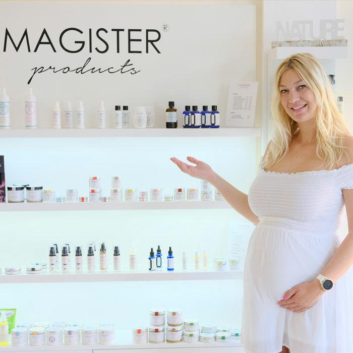 Szegedi Magister üzlet