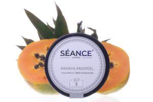 Papaya Propeel